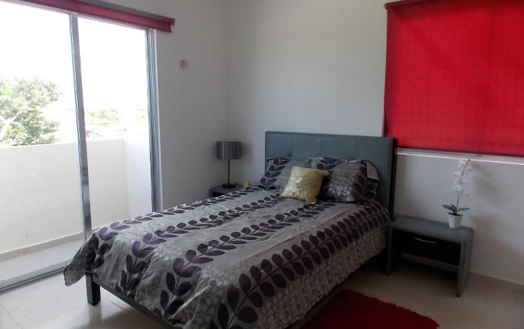 Foto de casa en venta en  , cholul, mérida, yucatán, 1275065 No. 13
