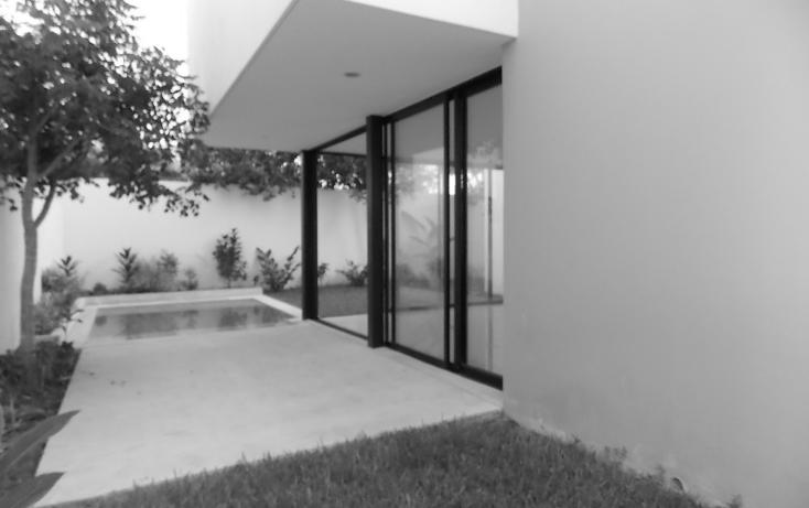 Foto de casa en venta en  , cholul, mérida, yucatán, 1275717 No. 02