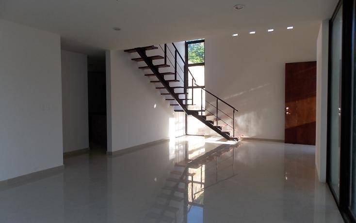 Foto de casa en venta en  , cholul, mérida, yucatán, 1275717 No. 05