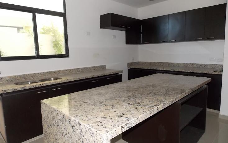 Foto de casa en venta en  , cholul, mérida, yucatán, 1275717 No. 06