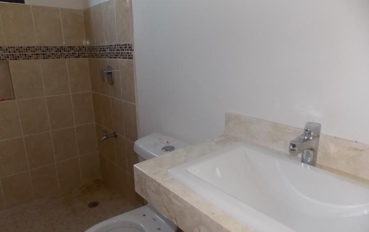 Foto de casa en venta en  , cholul, mérida, yucatán, 1275717 No. 08