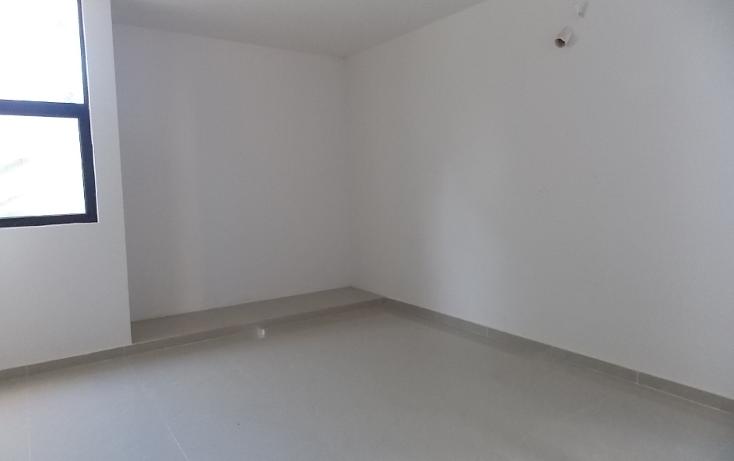 Foto de casa en venta en  , cholul, mérida, yucatán, 1275717 No. 09