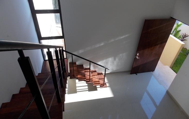 Foto de casa en venta en  , cholul, mérida, yucatán, 1275717 No. 10