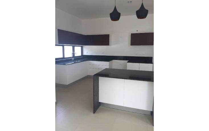 Foto de casa en venta en  , cholul, mérida, yucatán, 1275743 No. 02