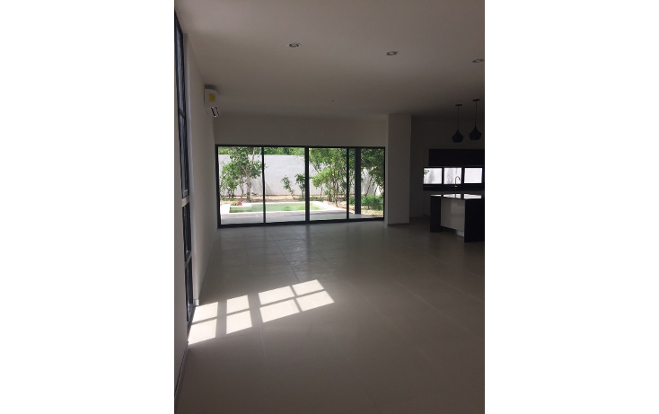 Foto de casa en venta en  , cholul, mérida, yucatán, 1275743 No. 03
