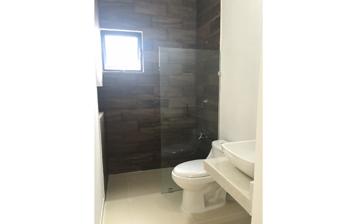 Foto de casa en venta en  , cholul, mérida, yucatán, 1275743 No. 04