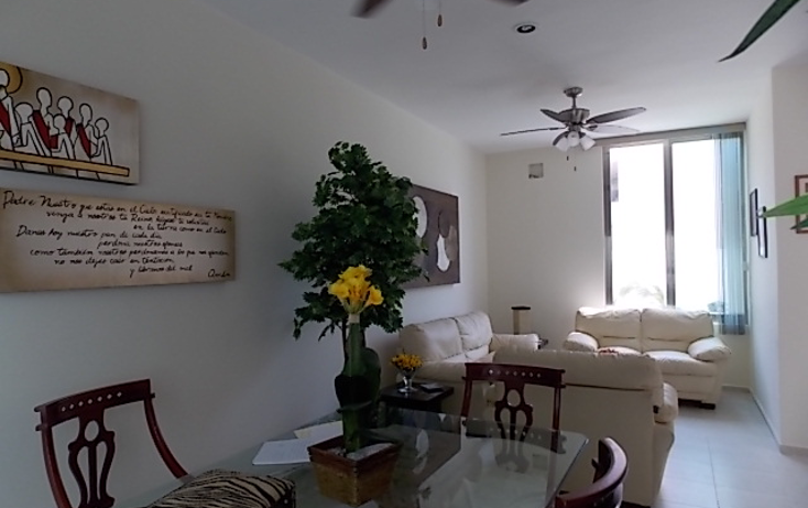 Foto de casa en renta en  , cholul, mérida, yucatán, 1277627 No. 04