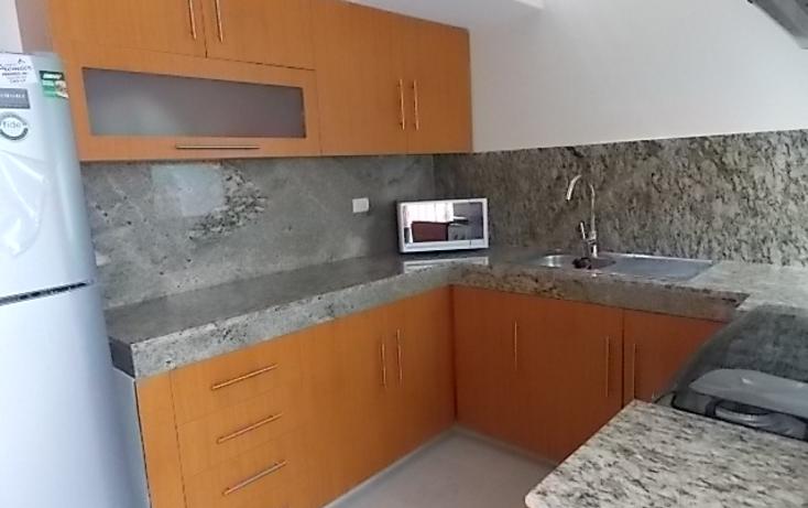 Foto de casa en renta en  , cholul, mérida, yucatán, 1277627 No. 05