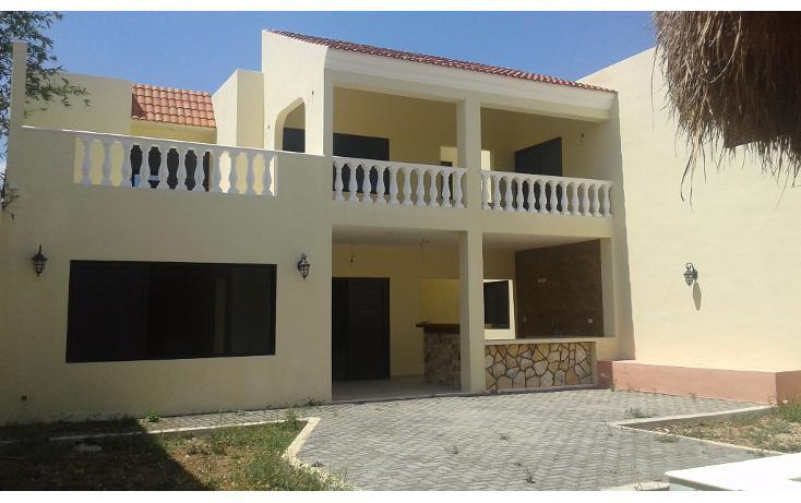 Foto de casa en venta en  , cholul, mérida, yucatán, 1282267 No. 04