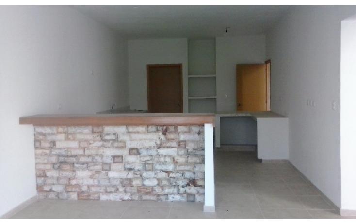 Foto de casa en venta en  , cholul, mérida, yucatán, 1282267 No. 10