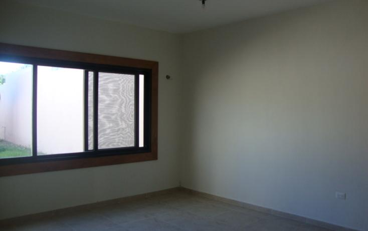 Foto de casa en venta en  , cholul, mérida, yucatán, 1282267 No. 11