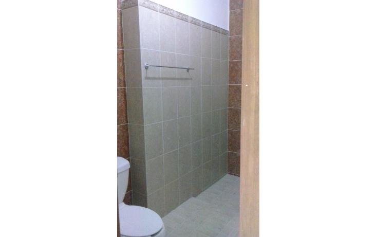Foto de casa en venta en  , cholul, mérida, yucatán, 1282267 No. 13