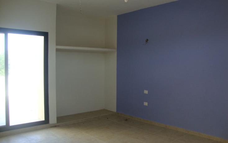 Foto de casa en venta en  , cholul, mérida, yucatán, 1282267 No. 14