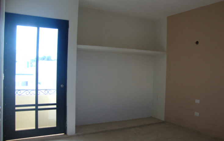 Foto de casa en venta en  , cholul, mérida, yucatán, 1282267 No. 15