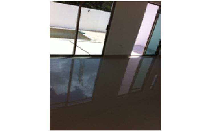Foto de casa en venta en, cholul, mérida, yucatán, 1284455 no 02