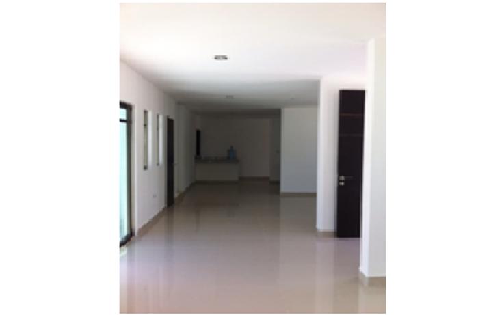 Foto de casa en venta en, cholul, mérida, yucatán, 1284455 no 03