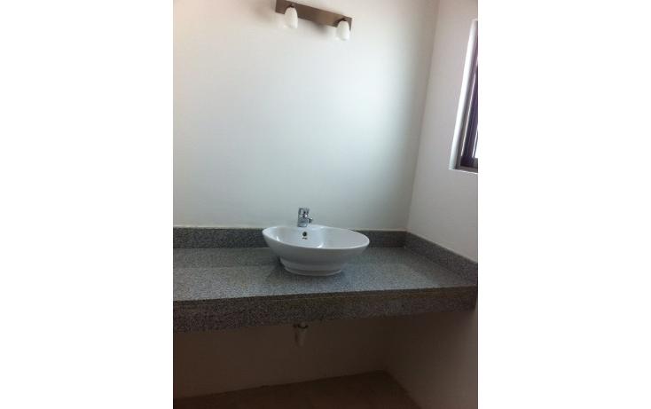Foto de casa en venta en  , cholul, m?rida, yucat?n, 1284455 No. 07