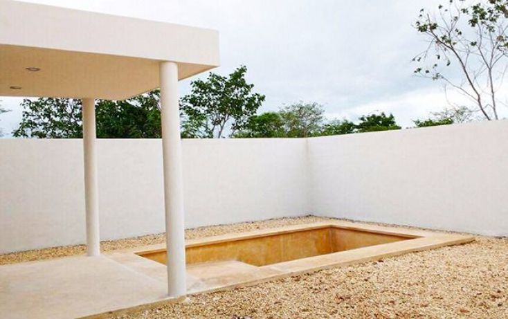 Foto de casa en venta en, cholul, mérida, yucatán, 1288147 no 04