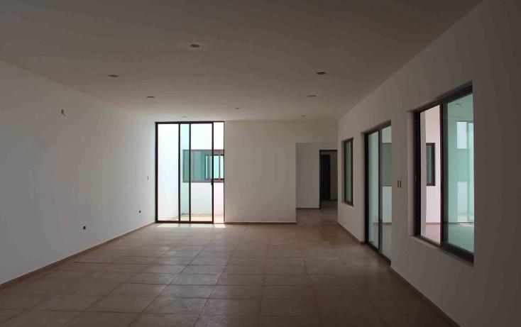 Foto de casa en venta en  , cholul, m?rida, yucat?n, 1290631 No. 03
