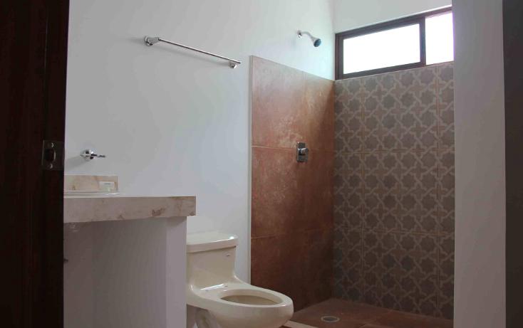 Foto de casa en venta en  , cholul, m?rida, yucat?n, 1290631 No. 04