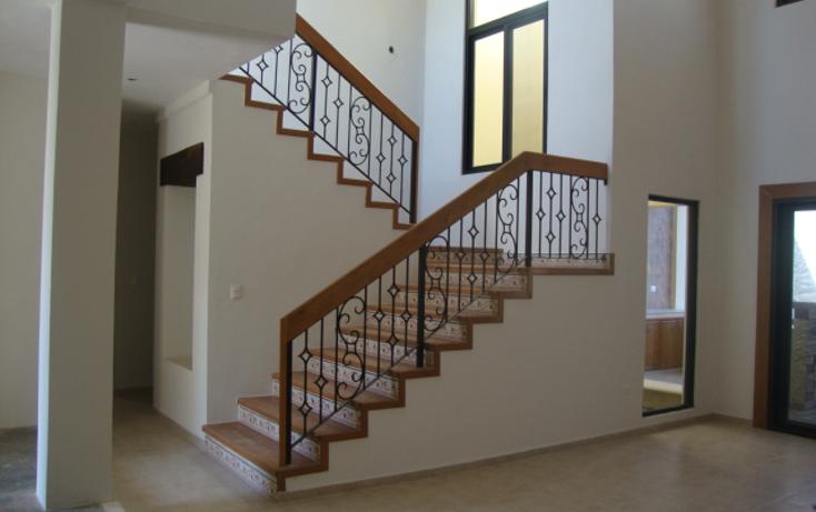 Foto de casa en venta en  , cholul, mérida, yucatán, 1291035 No. 04