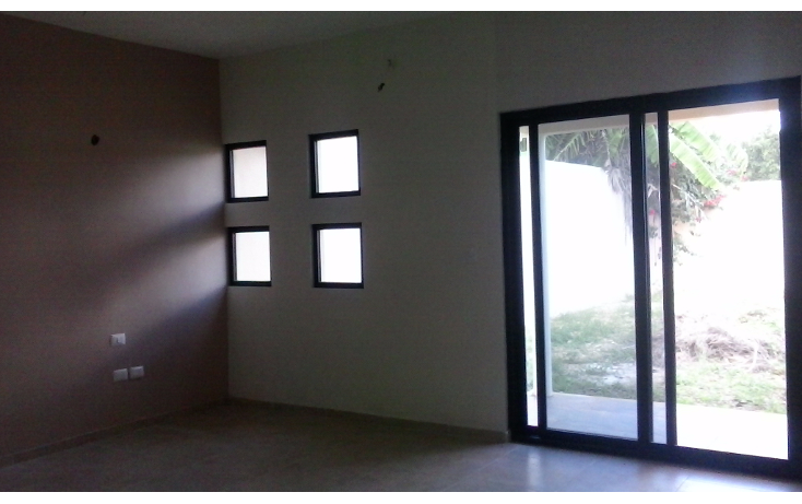 Foto de casa en venta en  , cholul, mérida, yucatán, 1291035 No. 05
