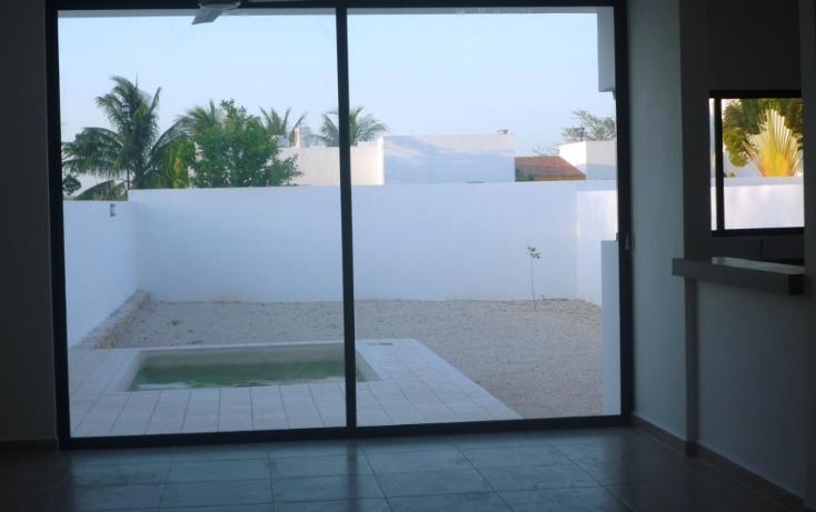 Foto de casa en venta en  , cholul, mérida, yucatán, 1291379 No. 04