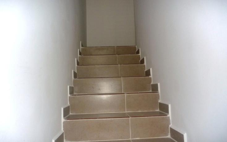 Foto de casa en venta en  , cholul, mérida, yucatán, 1291379 No. 06