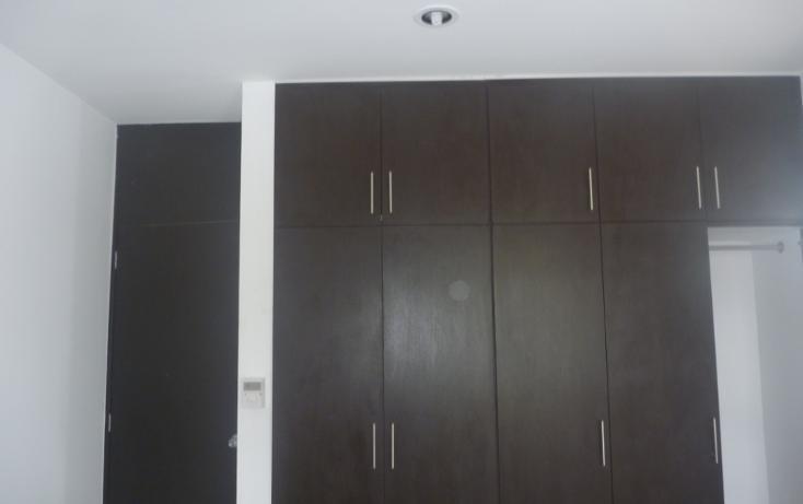 Foto de casa en venta en  , cholul, mérida, yucatán, 1291379 No. 07