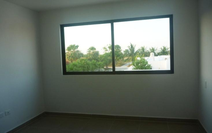 Foto de casa en venta en  , cholul, mérida, yucatán, 1291379 No. 08