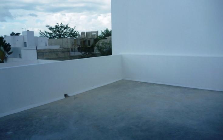Foto de casa en venta en  , cholul, mérida, yucatán, 1291379 No. 10