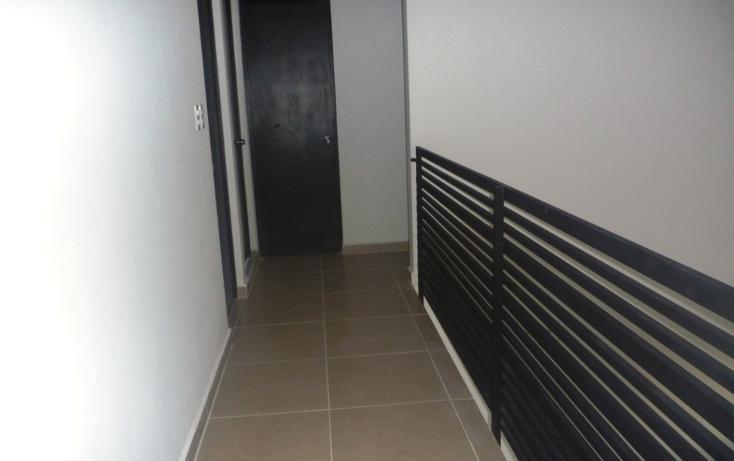 Foto de casa en venta en  , cholul, mérida, yucatán, 1291379 No. 11