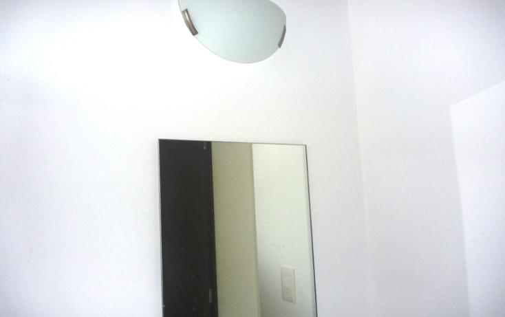Foto de casa en venta en  , cholul, mérida, yucatán, 1291379 No. 13
