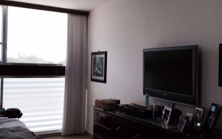 Foto de casa en venta en, cholul, mérida, yucatán, 1293765 no 02
