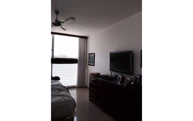 Foto de casa en venta en  , cholul, mérida, yucatán, 1293765 No. 02