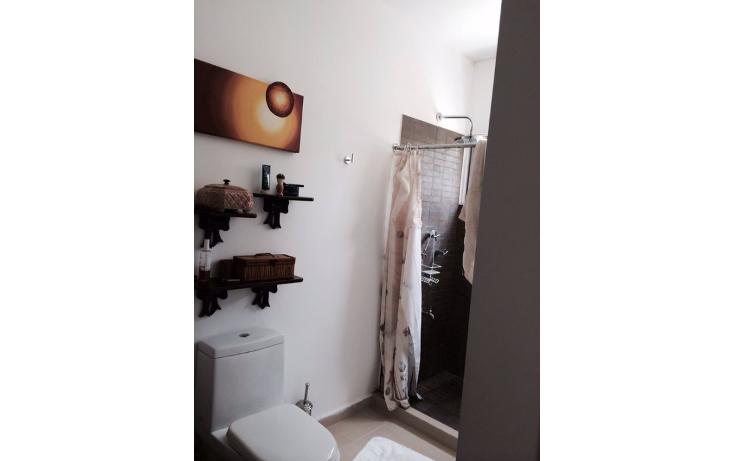 Foto de casa en venta en  , cholul, mérida, yucatán, 1293765 No. 03