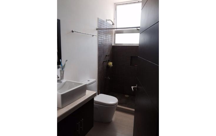 Foto de casa en venta en  , cholul, mérida, yucatán, 1293765 No. 06