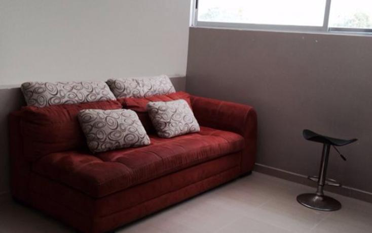Foto de casa en venta en, cholul, mérida, yucatán, 1293765 no 07