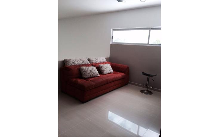 Foto de casa en venta en  , cholul, mérida, yucatán, 1293765 No. 07