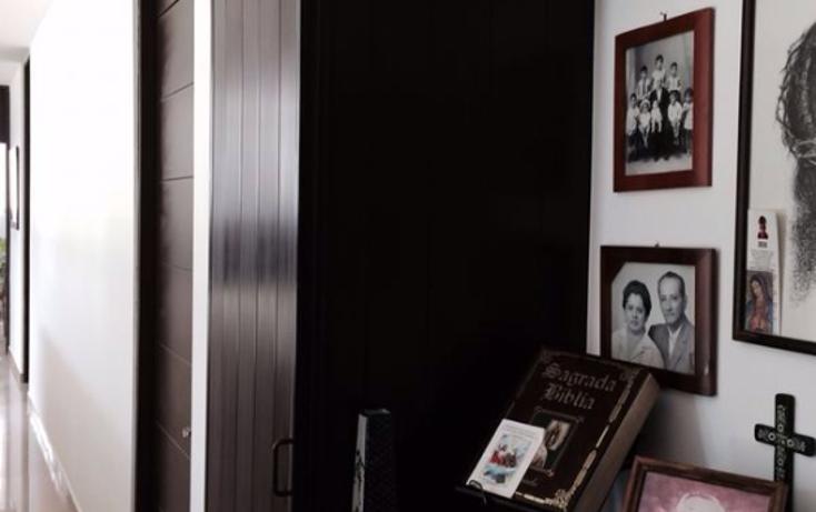 Foto de casa en venta en, cholul, mérida, yucatán, 1293765 no 08