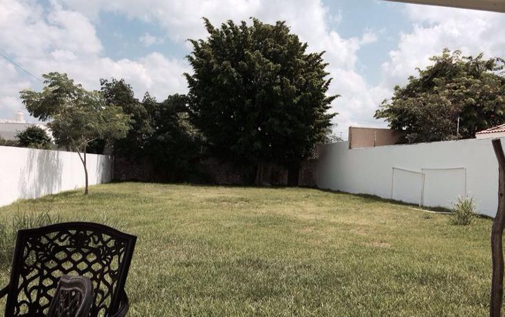 Foto de casa en venta en  , cholul, mérida, yucatán, 1293765 No. 11