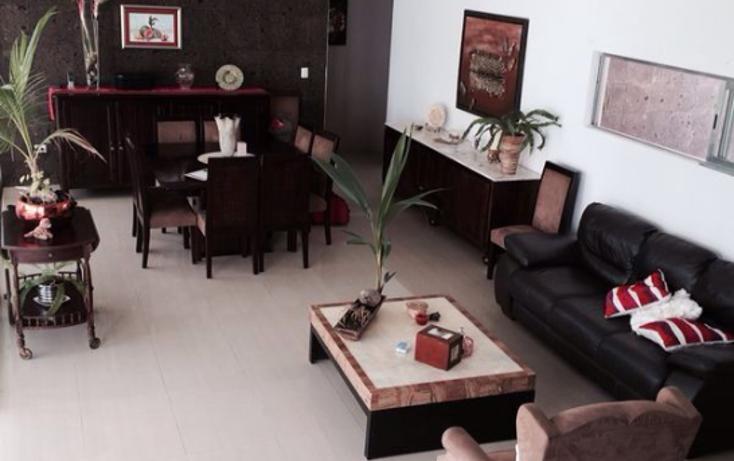 Foto de casa en venta en, cholul, mérida, yucatán, 1293765 no 12