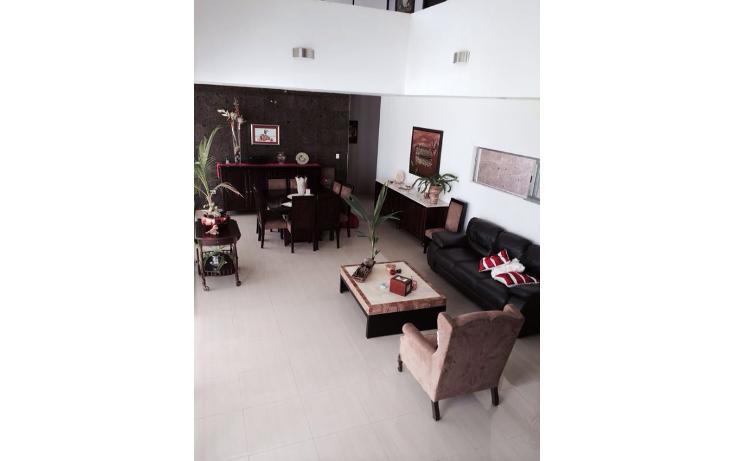 Foto de casa en venta en  , cholul, mérida, yucatán, 1293765 No. 12