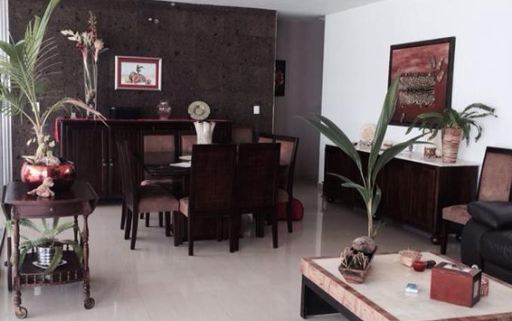 Foto de casa en venta en, cholul, mérida, yucatán, 1293765 no 13