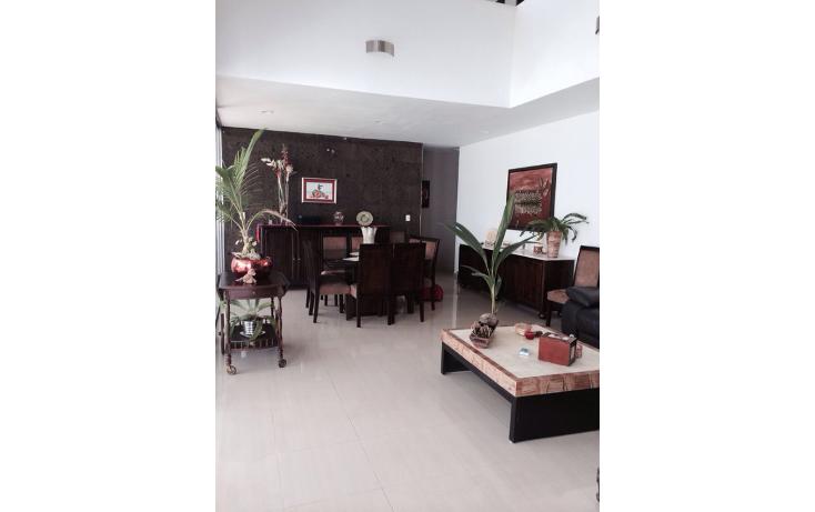 Foto de casa en venta en  , cholul, mérida, yucatán, 1293765 No. 13