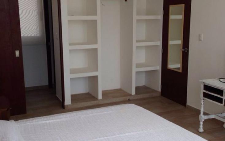 Foto de casa en venta en, cholul, mérida, yucatán, 1293765 no 16