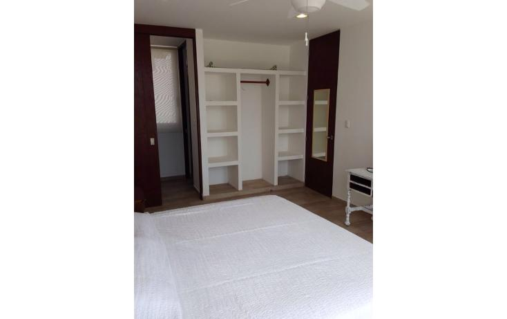 Foto de casa en venta en  , cholul, mérida, yucatán, 1293765 No. 16