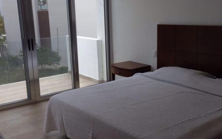 Foto de casa en venta en, cholul, mérida, yucatán, 1293765 no 17