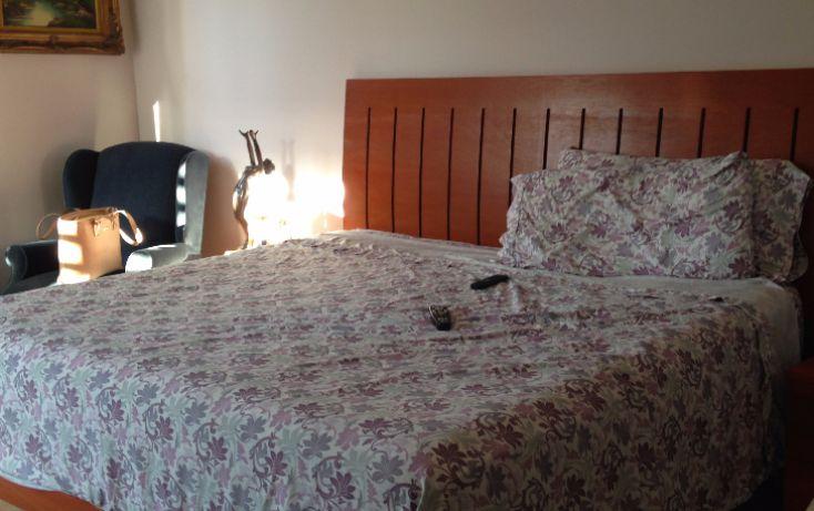 Foto de casa en venta en, cholul, mérida, yucatán, 1294617 no 04