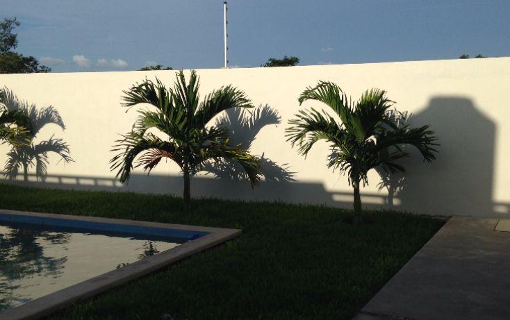 Foto de casa en venta en, cholul, mérida, yucatán, 1294617 no 08